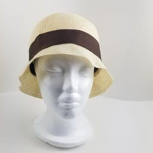Goorin Bros Flappery Style Sinaway Hat